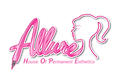 Allure Official Logo.png