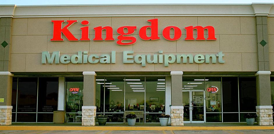 Kingdom-Medical-Equipment-StoreFront-Fin