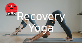 Recovery Yoga-01.png