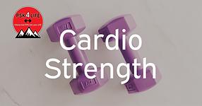 Cardio Strength-01.png