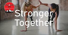Stronger Together-01.png