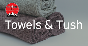 Towels and Tush-01.png
