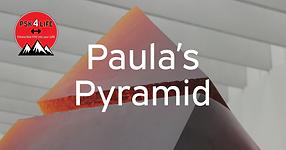 Paulas Pyramid-01.png