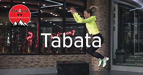 Tabata-01.png