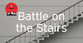 Battle on the Stairs-01.png