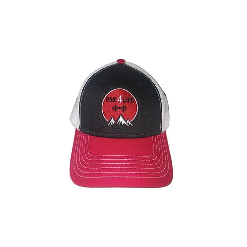 PSK Baseball Cap