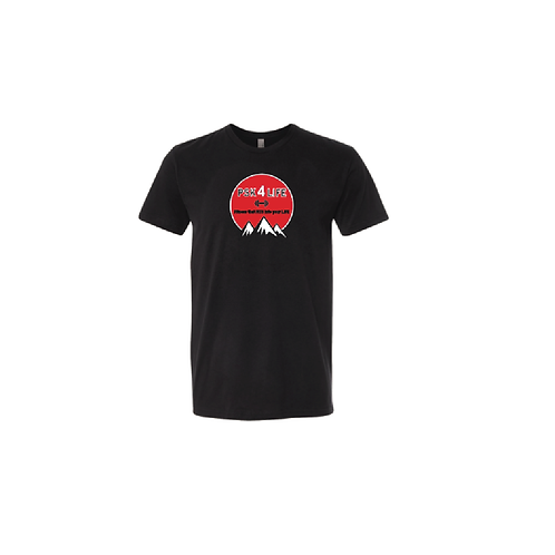 PSK4LIFE T Shirt