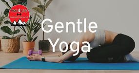 Gentle Yoga-01.png