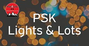 PSK Lights & Lots-01.png