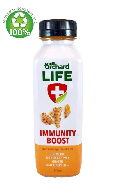 Immunity boost rPET.png