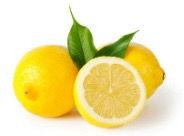 lemon image.jpg