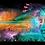 Thumbnail: Morpheus Dreams