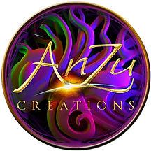 Anzu Creations
