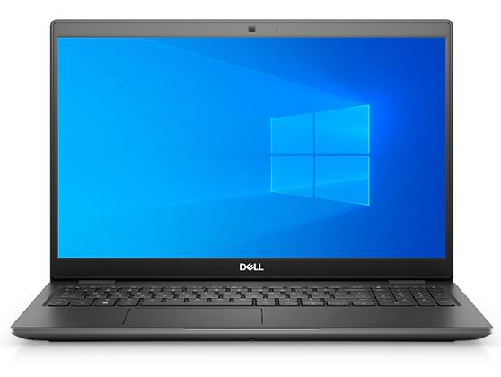 """Dell Latitude 3510 - Ordenador portátil - 15.6"""""""