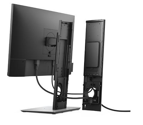 Dell OptiPlex 7070 Ultra - UFF - Core i7 8565U / 1.8 GHz