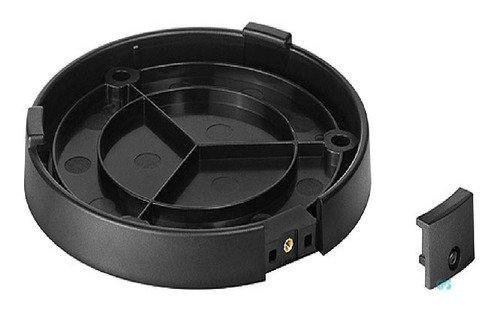 Jabra - Componente para montaje (abrazadera de seguridad)