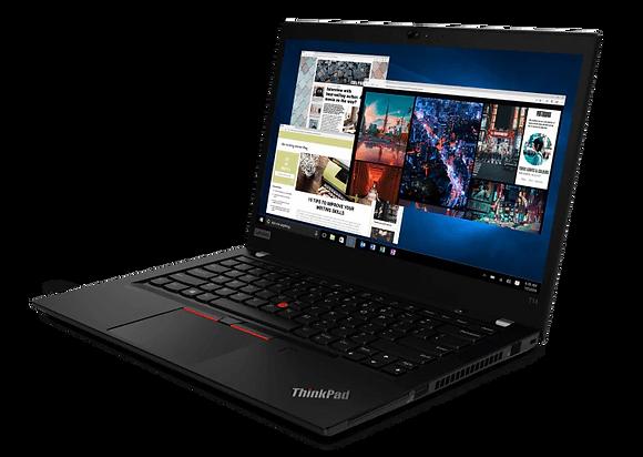 """Lenovo ThinkPad T14 - Notebook - 14"""" Core i5"""