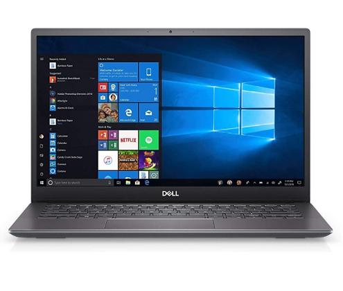 "Dell Vostro 5391 - Notebook - 13.3"""