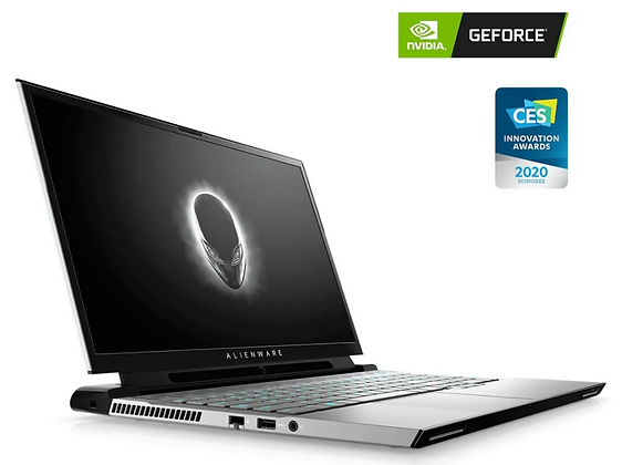 """Dell - Notebook - 15.6"""""""