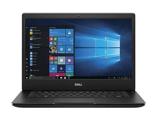 """Dell Latitude 3400 - Notebook - 14"""""""