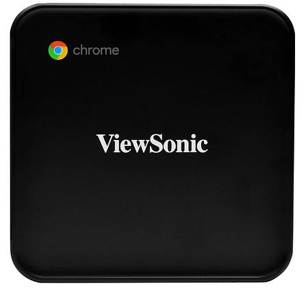 Viewsonic NMP660 Chromebox