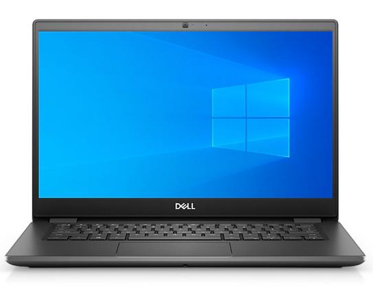 Dell Latitude 3410 - Core i5 10210U / 1.6 GHz - Win 10 Pro 64 bits