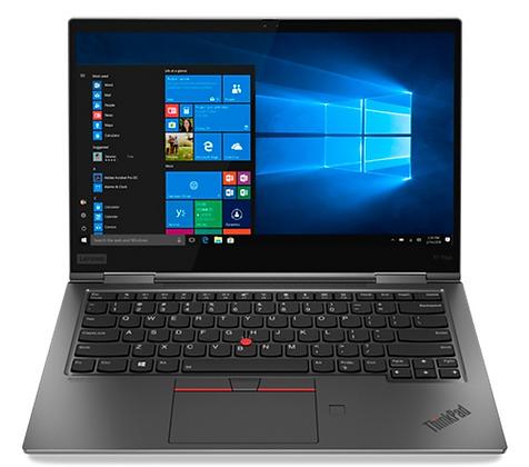 "Lenovo ThinkPad X1 Yoga 14"" Touch Screen"