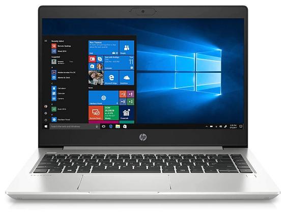 "HP ProBook 440 G7 14"" Notebook - 1920 x 1080 - Core i5"