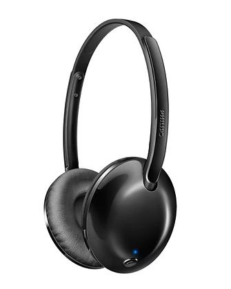 Philips Flite Audífonos inalámbricos con Bluetooth