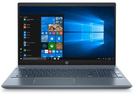 "HP 15-cw1003la - Notebook - 15.6"""