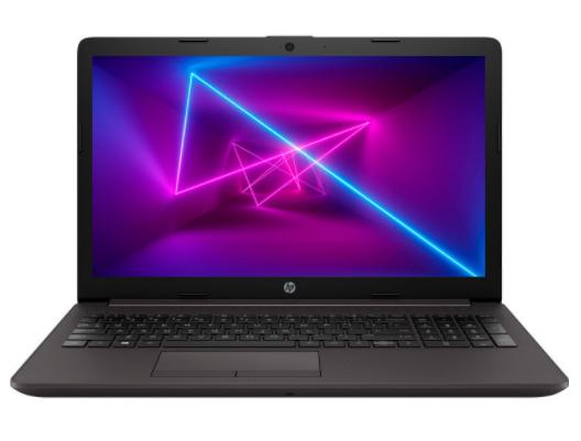 """HP 250 G7 - Notebook - 15.6"""""""
