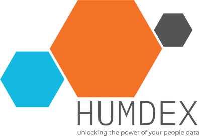 Humdex 350px - tag line.png