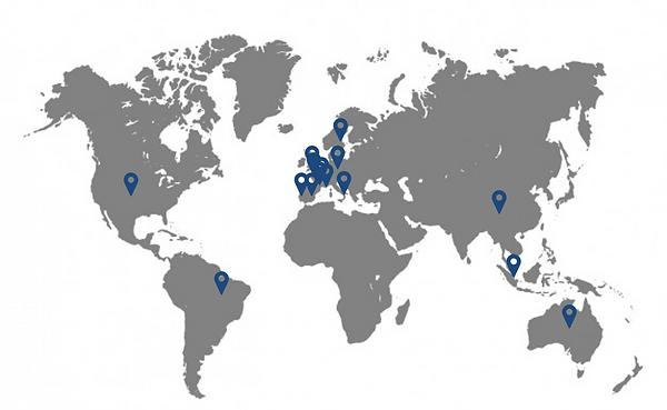 HR study map EUCUSA.png