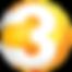 tv3_logo_rgb_transparent_100px.png