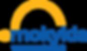 emokykla-logo.png