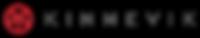 kinnevik_logo_200px_color.png