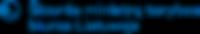 biuro_logotipas_lt_200px.png