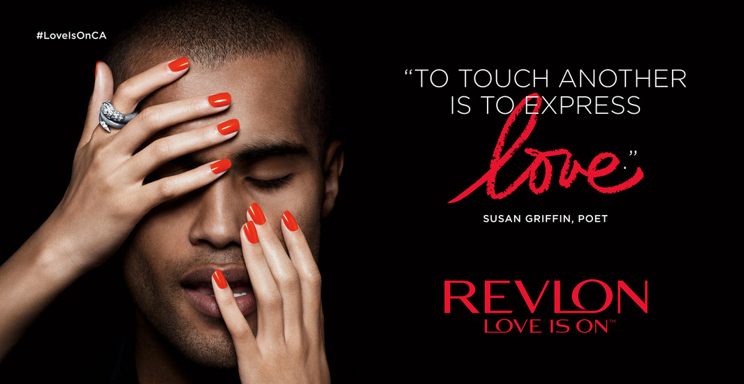 Revlon Billboard C.jpg