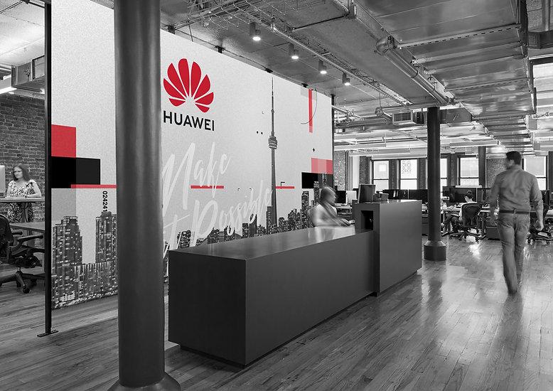 Huawei Office.jpg