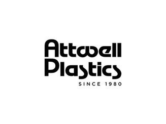 Attwell Plastics Logo.jpg