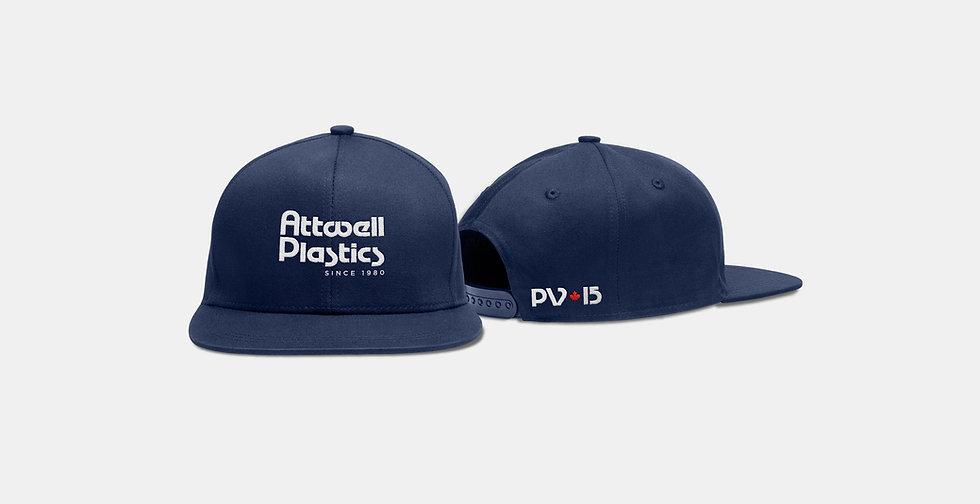Attwell Plastics Hats.jpg