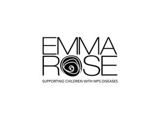 Emma-Rose Logo.jpg