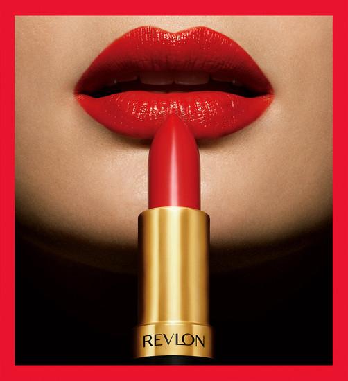 Revlon Billboard B.jpg