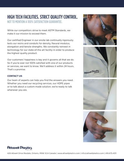 Attwell Plastics Pages Interior Final Ap