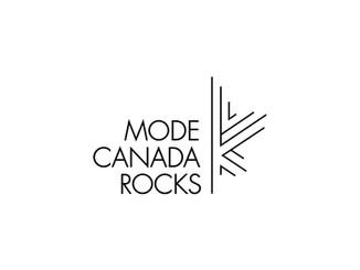 Mode Canada Rocks Logo.jpg