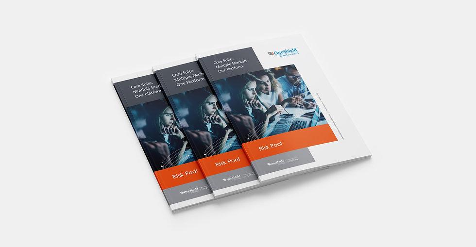 OneShield Market Solutions Books.jpg