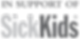 SickKids Logo_edited.png