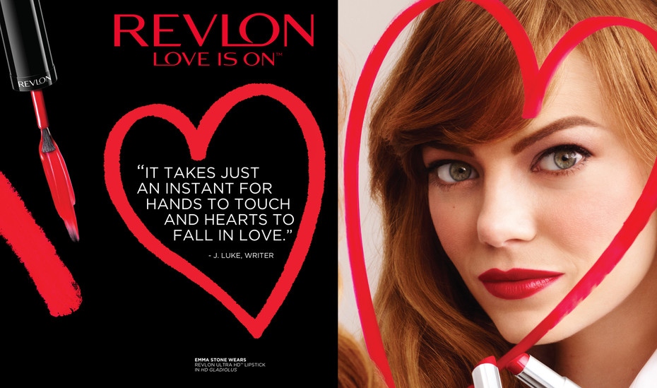Revlon Love Display Header.jpg