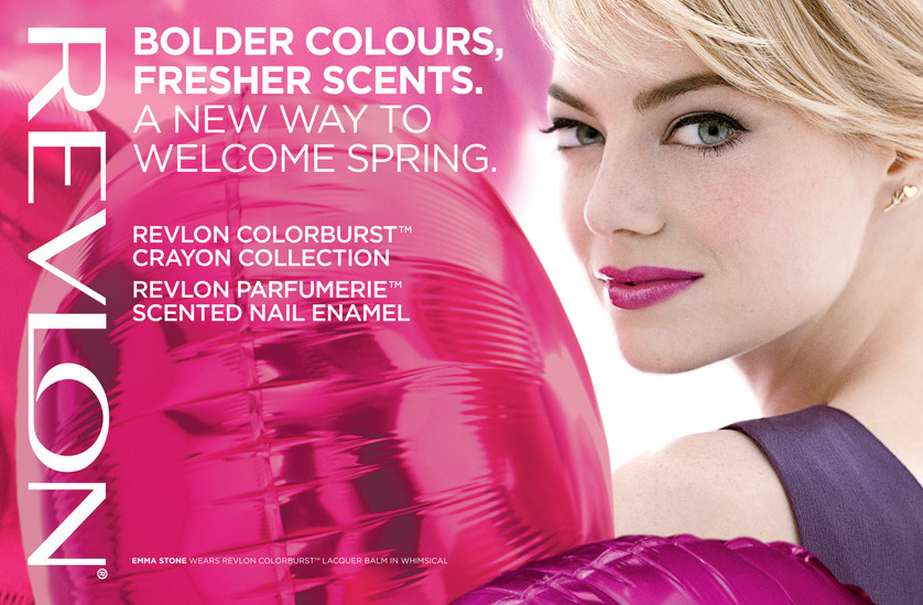 Revlon Display Header 3.jpg