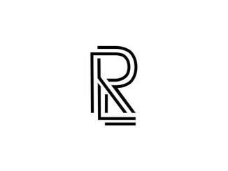Roger Lamoureux Logo.jpg